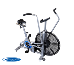 Body Solid FB 300 Endurance Fan Bike