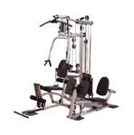 Body Solid Powerline P2X Home Gym