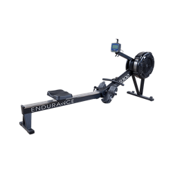 Body Solid E300 Endurance Rower