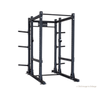 Body Solid ProClub Commercial Extended Power Rack