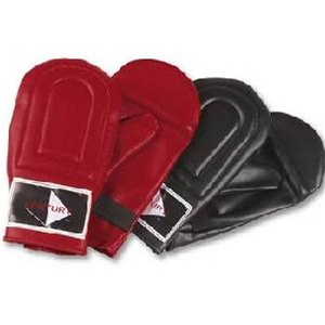 Century Martial Arts Vinyl Bag Gloves Save View Larger Photo ... fecba44097bf2