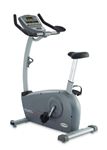 Circle Fitness B6S Upright Bike