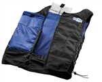 performance cooling vest