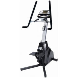 Cybex 530S Cyclone Stepper