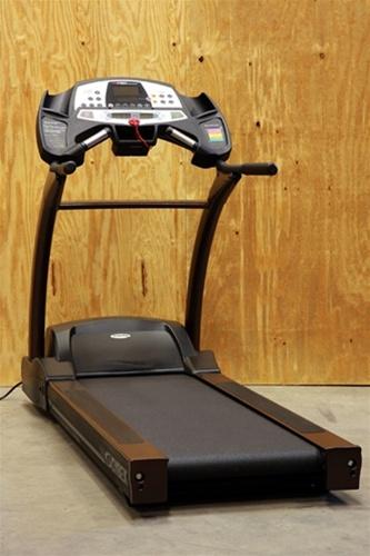 Cybex 530t Pro Treadmill Gymstore Com