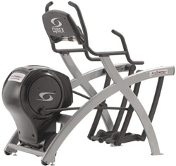 Cybex 600A Lower Body Arc Trainer