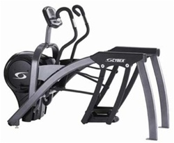 Cybex 610A Arc Trainer Total Body
