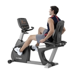 Cybex 750R Recumbent Exercise Bike