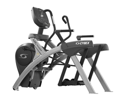 Cybex 770AT Arc Trainer Total Body