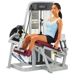 Cybex Eagle Leg Extension 11051