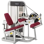 Cybex Eagle Seated Leg Curl 11061