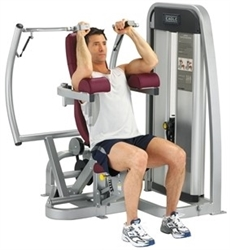 Cybex Eagle Arm Extension 11080