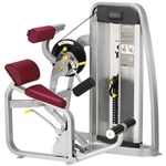 Cybex Eagle Back Extension 11101