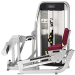 Cybex Eagle Calf Raise 11120