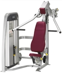 Cybex Eagle Incline Chest 11150