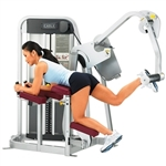 Cybex Eagle Glute Machine 11170