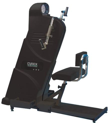 Cybex Ube Upper Body Ergometer Gymstore Com