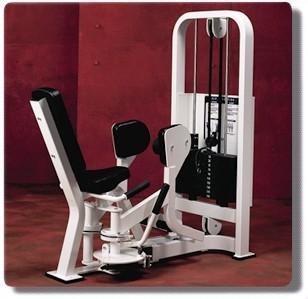 Cybex Vr2 Hip Abduction 4645 Gymstore Com