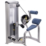 Cybex VR3 Back Extension 12100