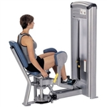 Cybex VR3 Hip Abduction 12200