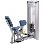 Cybex VR3 Hip Adduction 12210