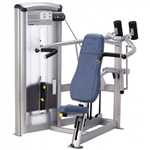 Cybex VR3 Overhead Shoulder Press 12010