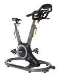 Everyoung Evo CX Indoor Cycle Bike