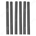 Everlast UltraTile 6-Pack Plastic Installation Dowels