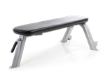 FreeMotion Epic Flat Bench