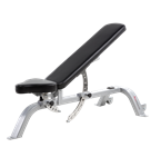 FreeMotion Epic Adjustable Bench