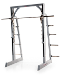 FreeMotion Epic Smith Machine