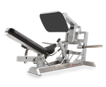FreeMotion Epic Plate Loaded Leg Press