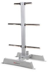 FreeMotion Epic Olympic Weight and Bar and Rack