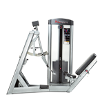 FreeMotion Epic Leg Press