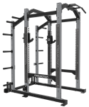 FreeMotion Pro Power Rack
