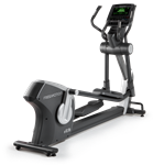 FreeMotion e10.9b Elliptical