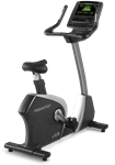 FreeMotion u10.9b Upright Bike