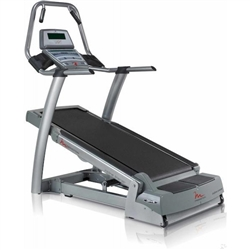 FreeMotion Incline Trainer DVRS
