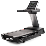 FreeMotion t10.9 Reflex Treadmill