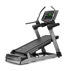 FreeMotion i10.9b Incline Trainer