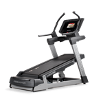 FreeMotion i.11.9 Incline Trainer