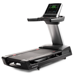 FreeMotion t10.9b Reflex Treadmill