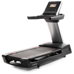 FreeMotion t11.9 Reflex Treadmill
