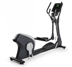 FreeMotion e8.9b Elliptical