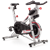 FreeMotion-S11.6-Indoor-Cycle