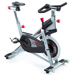 FreeMotion-S11.9-Indoor-Cycle-with-Monitor
