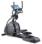 Green Series 7000 G1 Elliptical