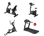 Green-Series-6000AC-G1-Cardio-Package