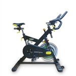 Green-Series-6000-Magnetic-Indoor-Group-Cycle-Bike