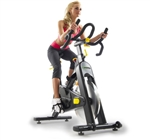 Green-Series-7000-Magnetic-Indoor-Group-Cycle-Bike